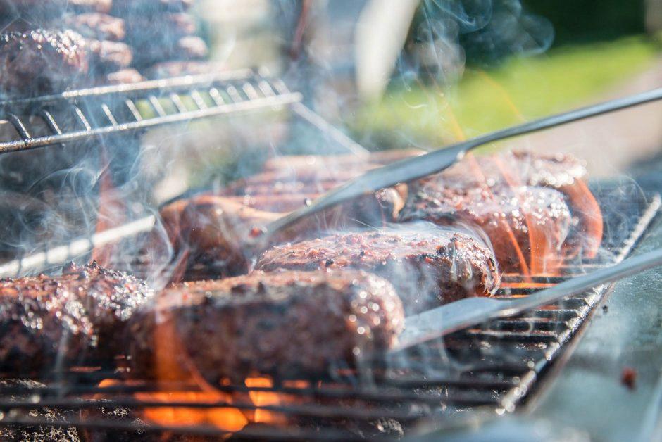 Steak in vielen Varianten Online kaufen - aber wo?