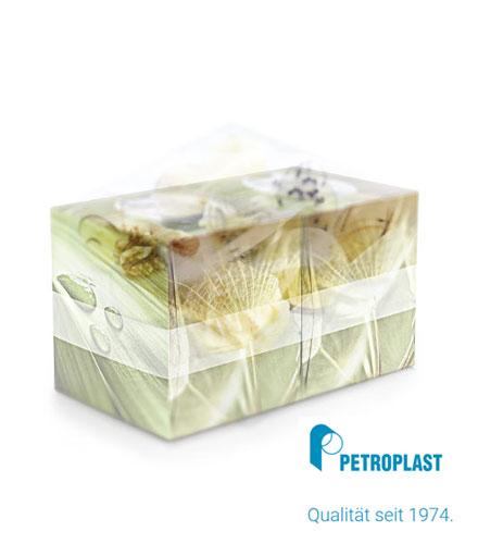 Petroplast - Hochwertige Folien und Verpackungsmaterialien bester Qualität