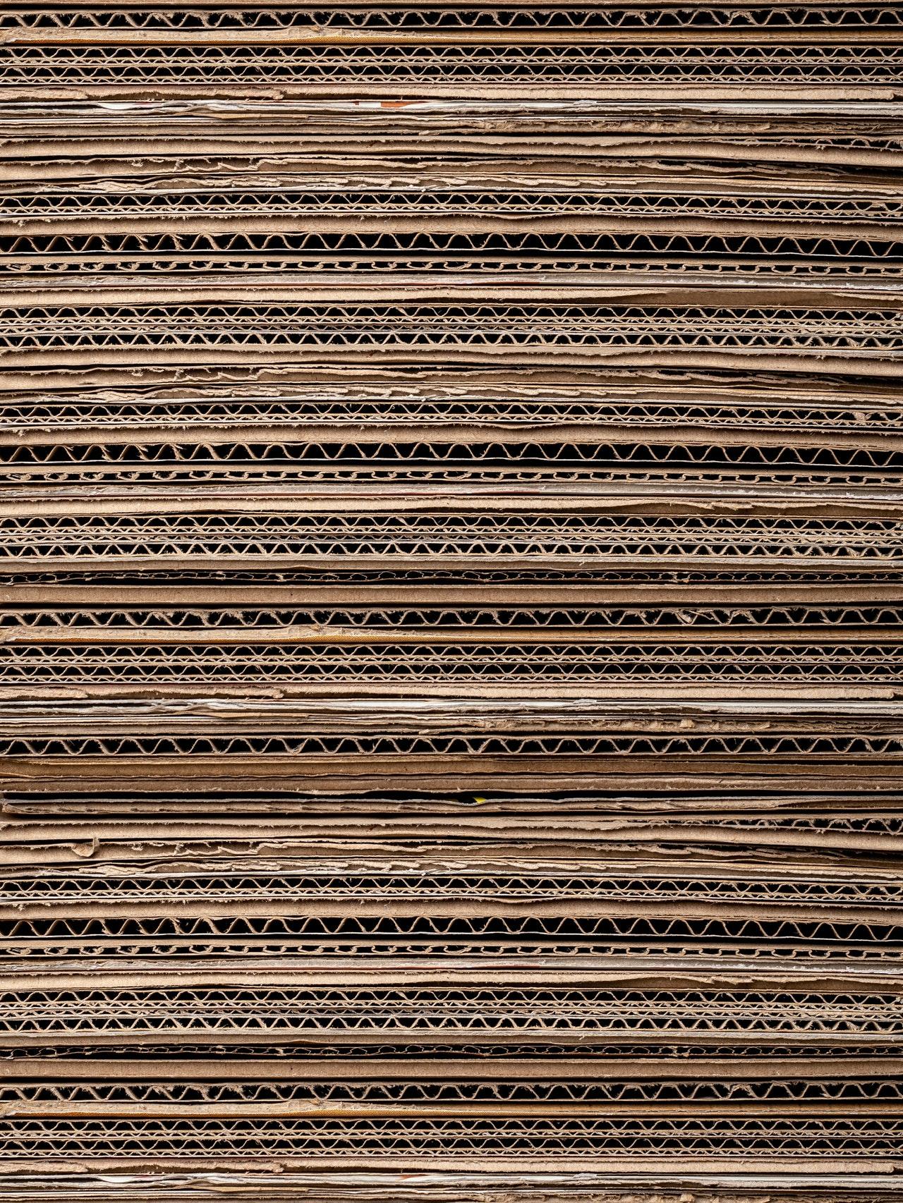 Petroplast ist Hersteller von Papierverpackungen