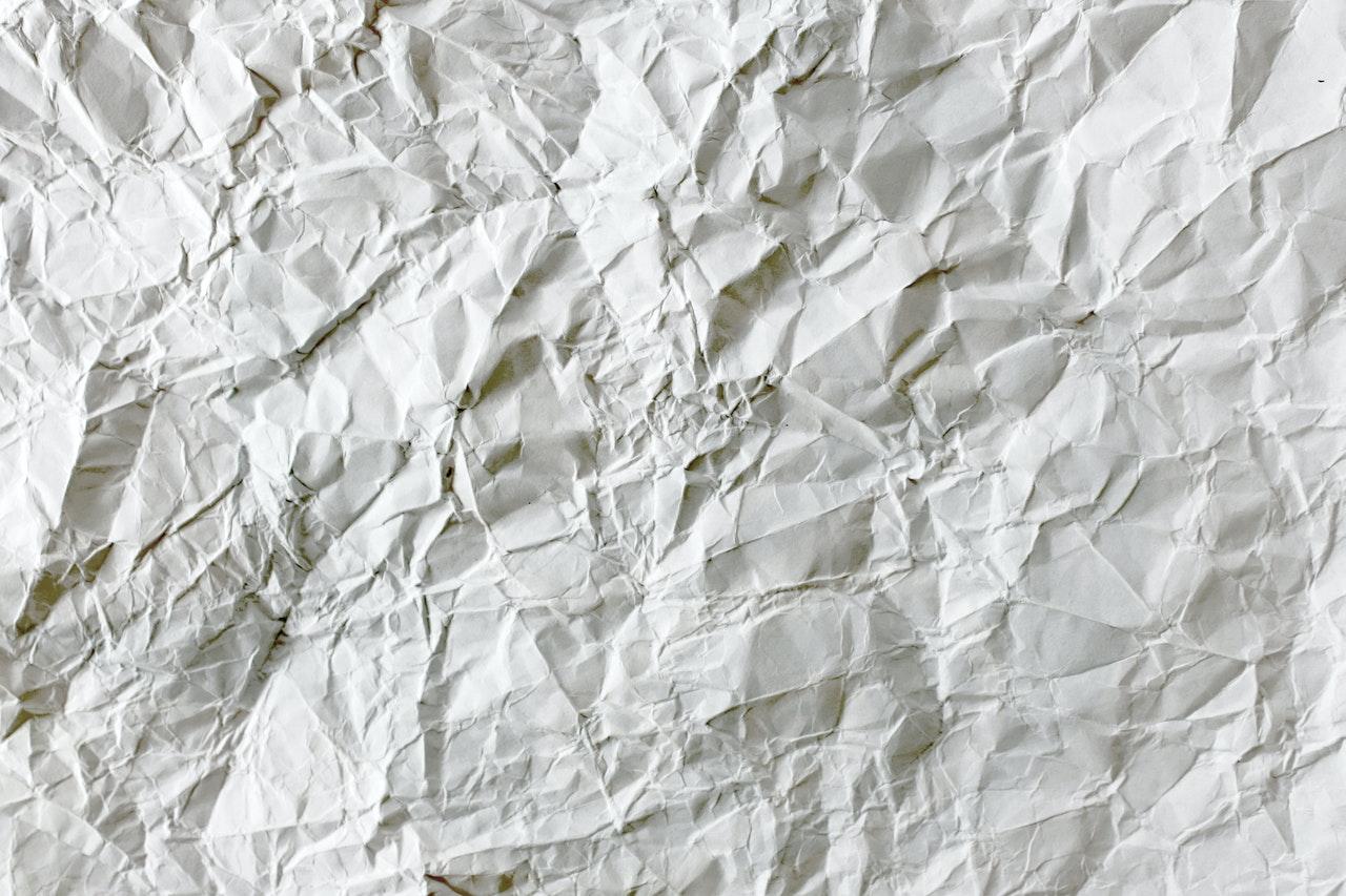 So zauberst du eine wunderschöne Papierverpackung